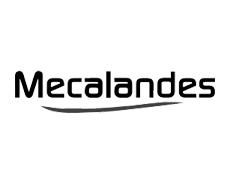 Mecalandes