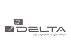 Delta Automatisme