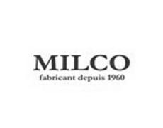 MILCO – Le domaine de Beauvoir