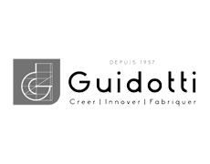 Créations D. Guidotti