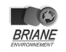 Briane Environnement