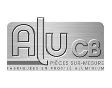 AluCB
