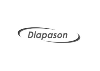 Actions Collectives – Diapason