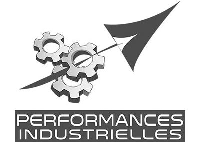 Actions Collectives – Performances industrielles