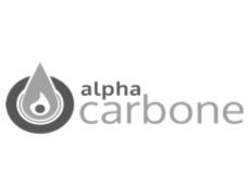 Alpha Carbonne
