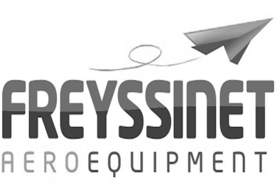 Freyssinet aéro equipment